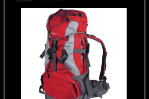 Plecaki i torby sportowe